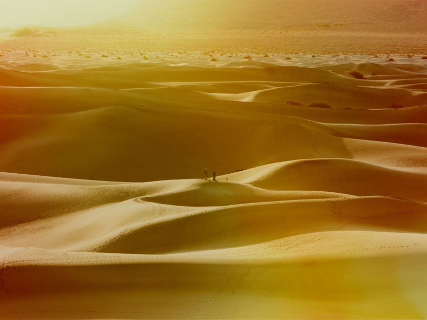 wallpaper-for-desktop-computer-the-endless-desert-something-from-a-dream