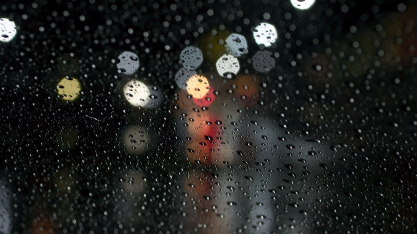 rain_glare_surface_drops_92974_1920x1080
