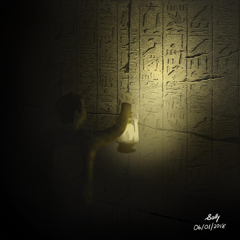 egypt wall.jpg