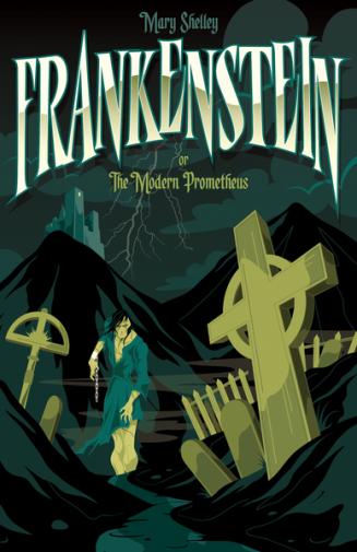 frankenstein_front_grande.png